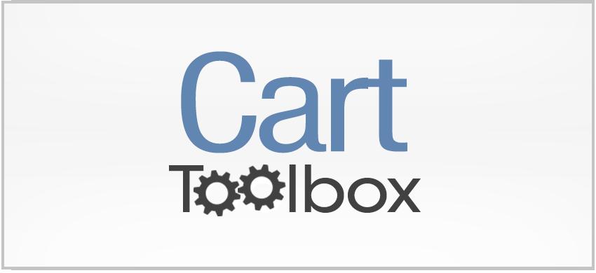 CartToolbox