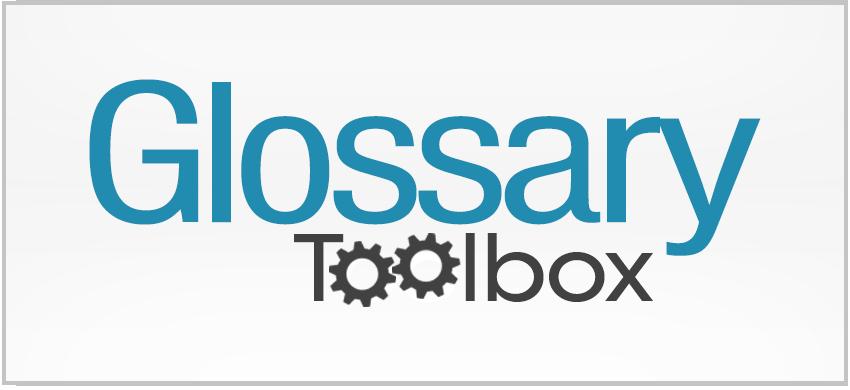 GlossaryToolbox