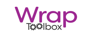 wraptoolbox