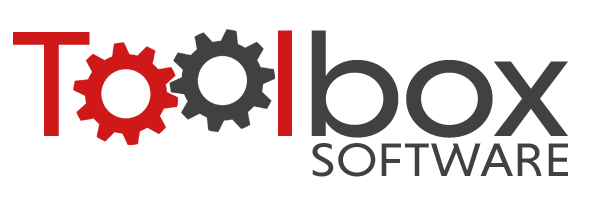 toolboxsoftware